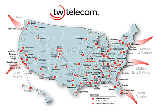 time warner internet coverage map with Work on How To Watch Mlb Games Without Cable in addition work likewise Time Warner Cable Just Gave New York Free Wi Fi furthermore Why  cast Wants To Buy Time Warner Cable And Why Twc Wants To Let Them additionally RssFeed.